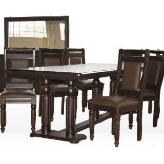 Dining Room Suites Teecherz Home Office